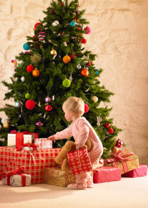 The Joy of Christmas Expressed through Quotes