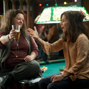 ... cop comedy the heat with sandra bullock and melissa mccarthy you ll