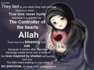 True-love-comes-from-Allah-swt-alone-rest-are-shaytans-whispers-to ...