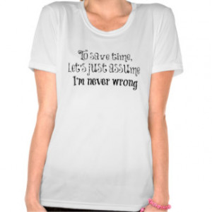 Live And Let Live Sportswear for Women