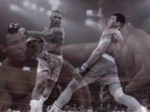 sports quotes – greatest sports legends athletes of all time sports ...
