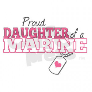 proud_daughter_of_a_marine_baby_hat.jpg?color=CloudWhite&height=460 ...