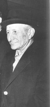 Carlo Gambino - (Chefe da Família Gambino (ex- Famíla Mangano) Ele ...