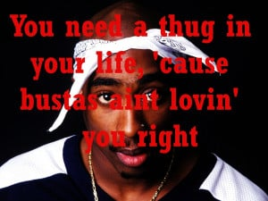 jessica sinclaires thug thugs some you love song right gif pictures ...