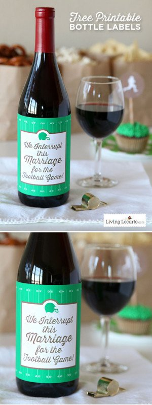 funny-football-quote-free-printable-wine-label.jpg