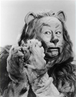 Cowardly-Lion.jpg?w=600&h=0&zc=1&s=0&a=t&q=89
