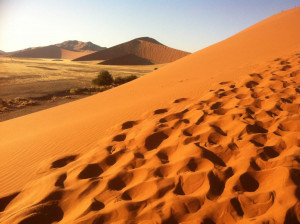 namibia sand dunes namibia desert namibia sunset safari