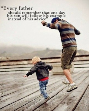 ... quotes father son quotes son to father quotes father and daughter