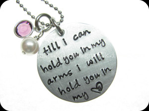 Miscarriage Quotes For Facebook Miscarriage - quote