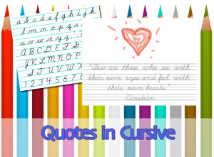 download , fancy cursive letters chart , cute wallpapers with quotes ...