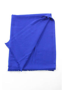 Clothing, Shoes & Accessories > Women's Accessories > Scarves & Wraps