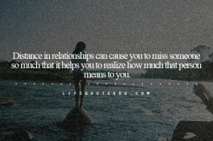 Cute Quotes About Life And Love Tumblr (3)