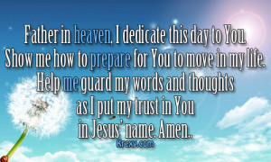 quotes answered prayer quotes god prayer quotes healing prayer quotes