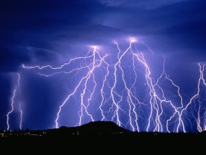 ... -lightning-lightning-photos-1600x1200.jpg#lightning%201600x1200