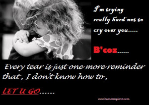 Love hurts images and Quotes | Miss you hamesha quotes and images ...