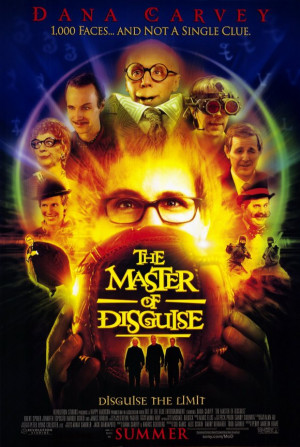 master-of-disguise-movie-poster-2002-1020204309.jpg