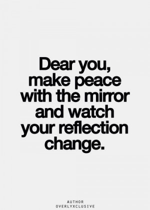 quotes about learning to respect yourself self respect moveme quotes ...