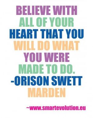 Personal Development / Motivational Quote www.smartevolutio... quotes ...