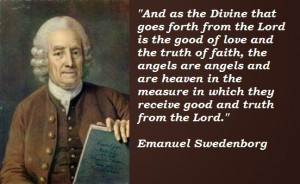 Was Swedenborg a Cult Leader, and is the New Church a cult?
