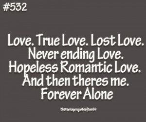 Sad Quotes About Love English : English Sad Love Quotes. QuotesGram