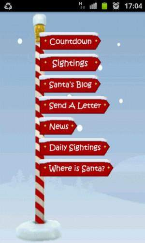 Free Christmas Countdown Clock