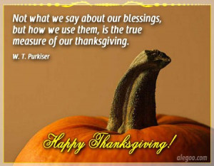 ... thanksgiving happy thanksgiving quotes happy thanksgiving quotes 1 php