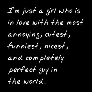 romance #cute #quotes #fitspire #dating