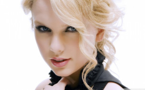 Taylor Swift hot wallpapers (18)