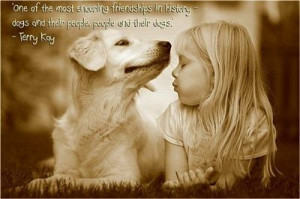 Dog Quotes/Sayings