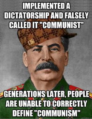 Joseph Stalin Rosa Kaganovich Stalin had three wives,
