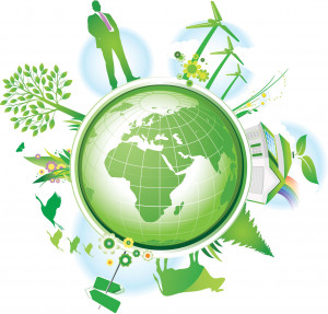 The Advantages Of Going Green With Green Energy