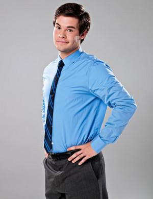 Workaholics - Season 1 - Adam Devine