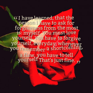 love and forgiveness quotes quotes about forgiveness and love quotes ...
