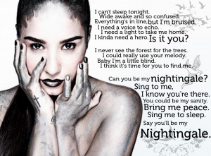 Nightingale-Demi-Lovato.jpg