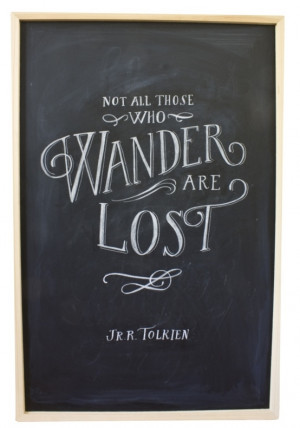 Tolkien – Tales from the Perilous Realm | Review