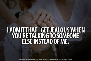 quotes to make your ex boyfriend jealous 2014 01 12 9 quotes to make ...