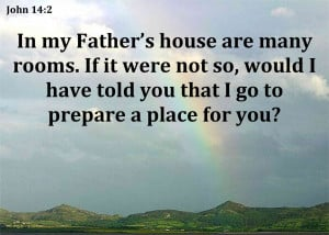 Bible Verses About Family Problems Bible verses about family