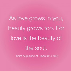 ... Best-Life-Quote-LOVE-As-love-grows-in-beauty-Saint-Augustine-of-Hippo