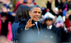 ... Quotes From Obama Inauguration Speech . Obama Quotes From Today%27s