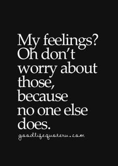 Quotes For Boy Selfies ~ sadlife:(:( on Pinterest | 42 Pins