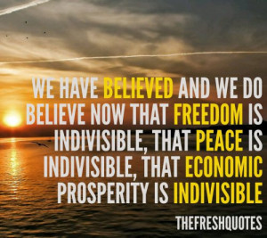 Patriotic Quotes Independence day Republic day quotes 6