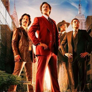 anchorman-2-the-legend-continues-movie-quotes.jpg