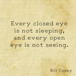 ... bill cosby, quotes, sayings, humorous, name, child bill cosby, quotes