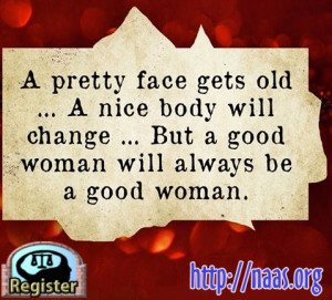 women-lessons-learned-in-life-quotes.jpg
