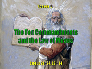 old testament lesson 08 powerpoint msrp $ 4 99 $ 3 99 old testament ...