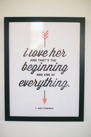 Romantic Quotes to Include in Your Wedding | Minnesota Bride magazine