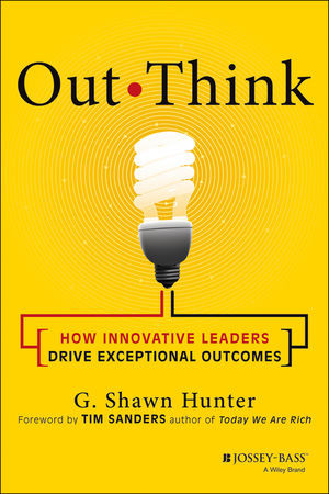 Here are some of my favorite quotes from the new book, Out Think , by ...