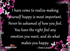 more quotes pictures under emotion quotes html code for picture