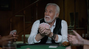 Related Pictures kenny rogers the gambler kenny cd cover