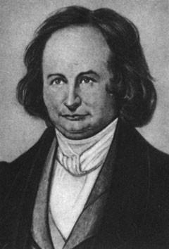 Quotes by Sir William Rowan Hamilton